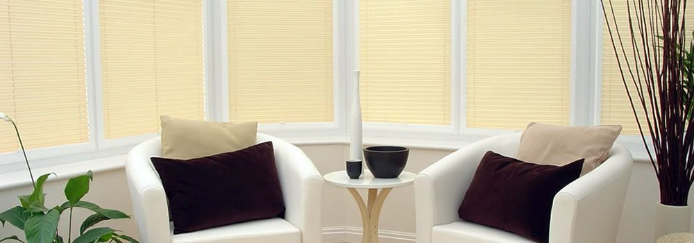 How to Fix Crooked Vertical Blinds - Blinds & Awnings Blog ...